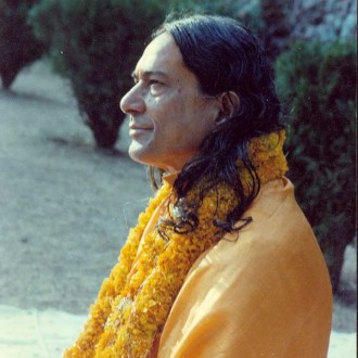 Childhood-and-Youth-of-Jagadguru-Kripaluji-Maharaj