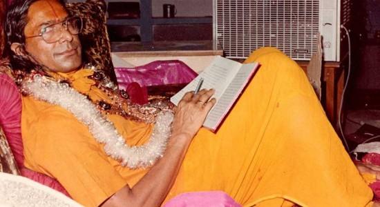 Kripalu-maharaj-literature-swami-mukundananda