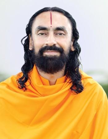 swami-mukundananda-profile