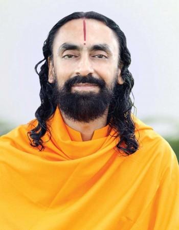 swami-mukundananda-profile-bio
