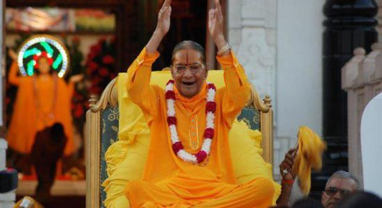 jagadguru-kripaluji-maharaj-worldwide-mission
