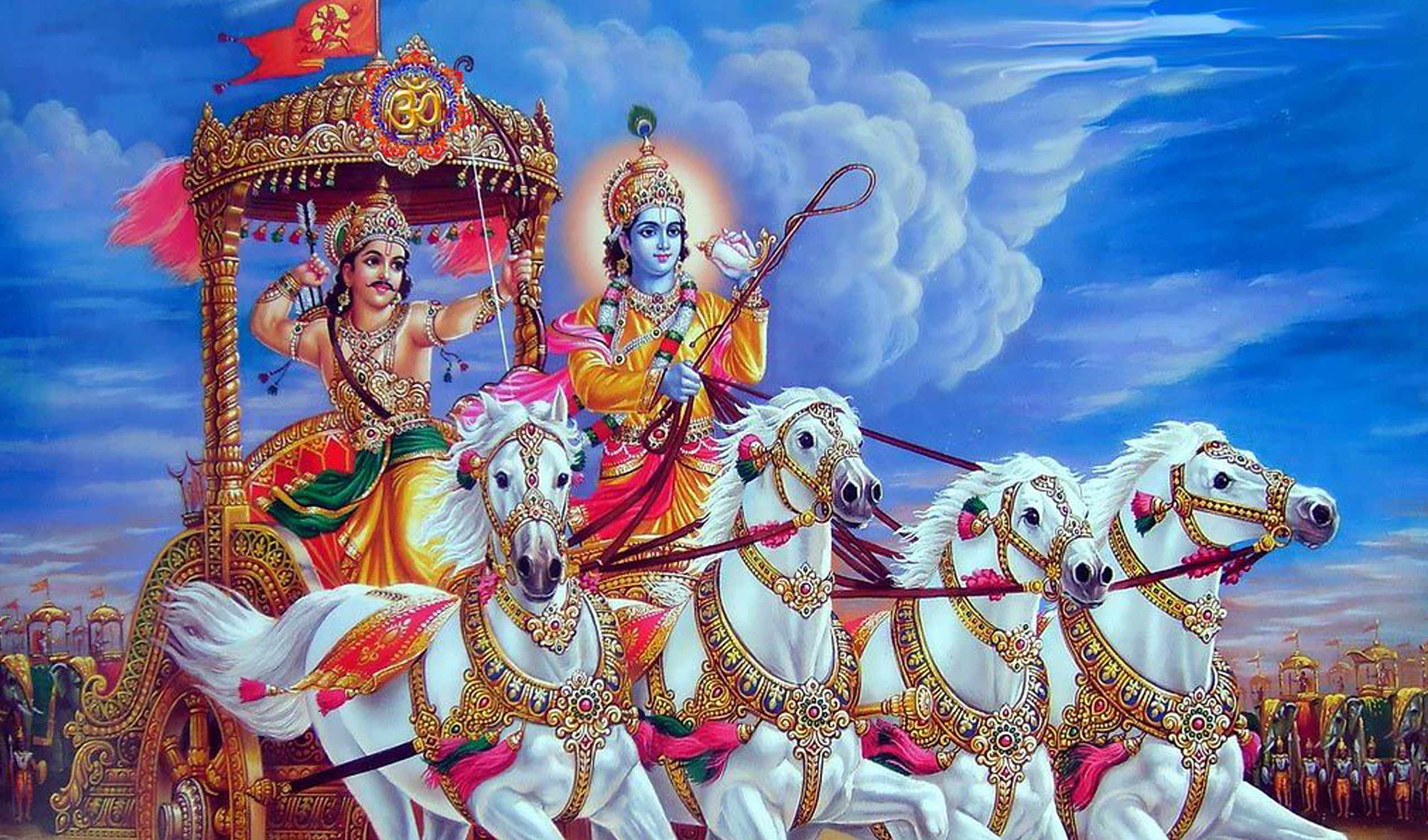 shree-krishna-ask-arjun-fight-war